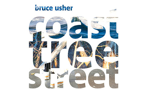 http://bruceusher.com.au/uploads/images/photo_grid//coasttreestreet.jpg